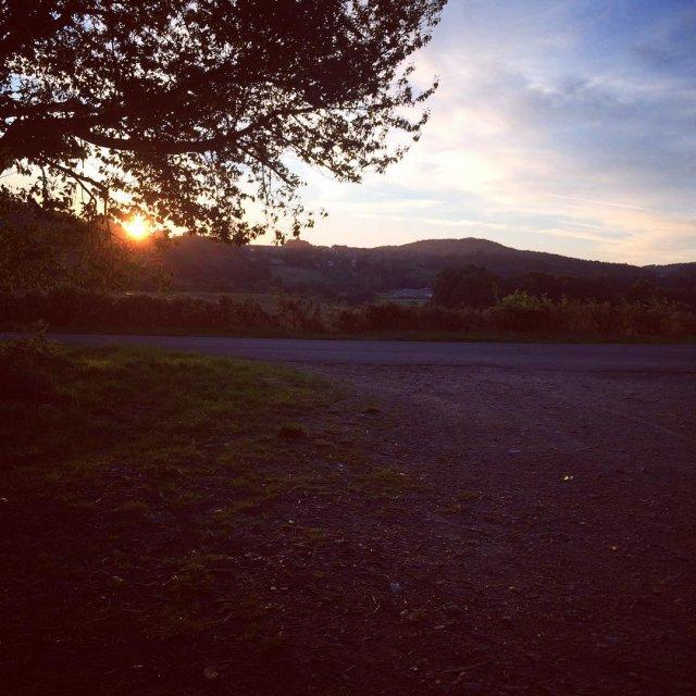 Trail en Creuse, circuits trail en Creuse, trail en Limousin